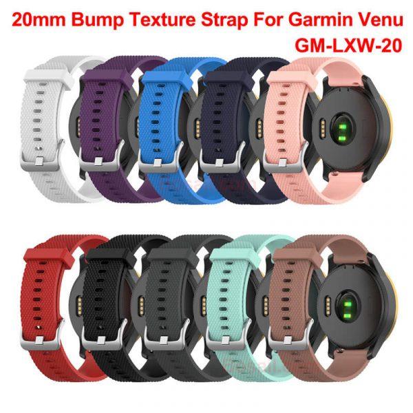 20mm-Garmin-Venu-Watch-Strap
