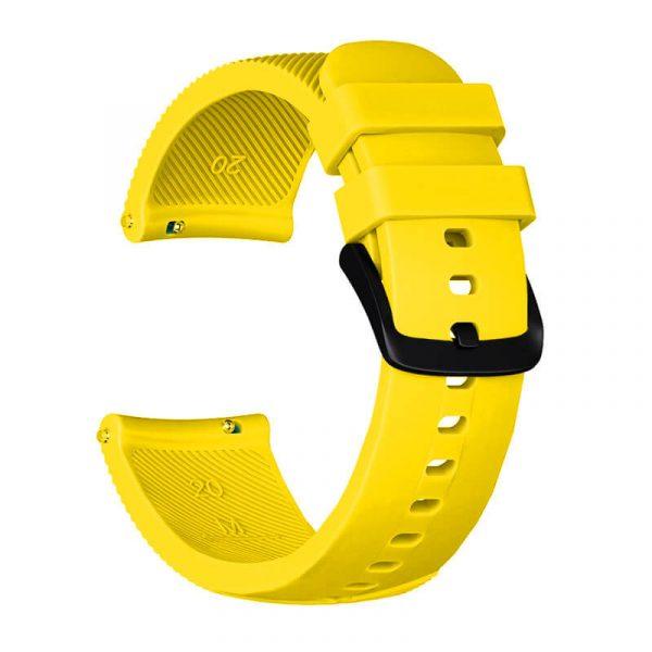 20mm-silicone-strap-for-Garmin-vivoactive-645-
