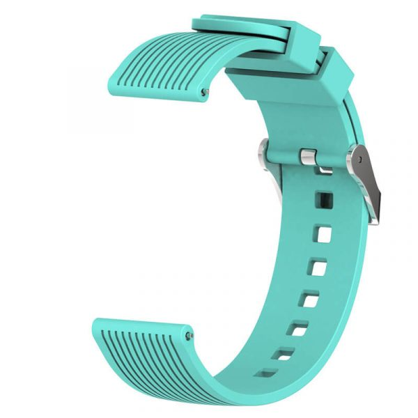 20mm watch band for Galaxy Watch Gear S4