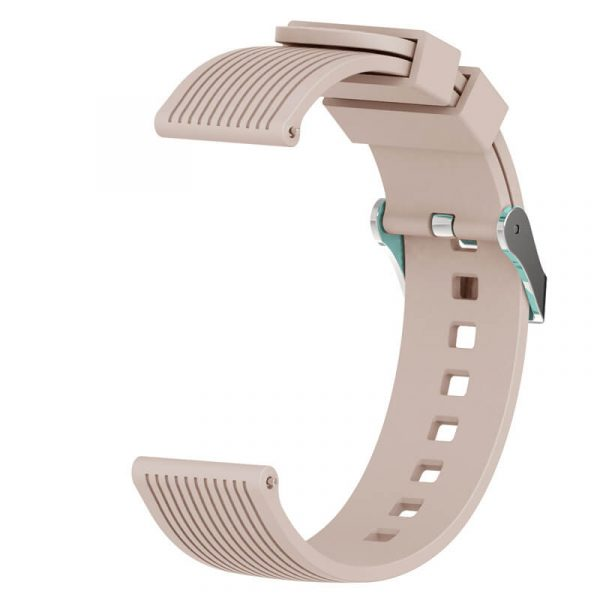 20mm watch strap for Galaxy Watch Gear S4 42mm