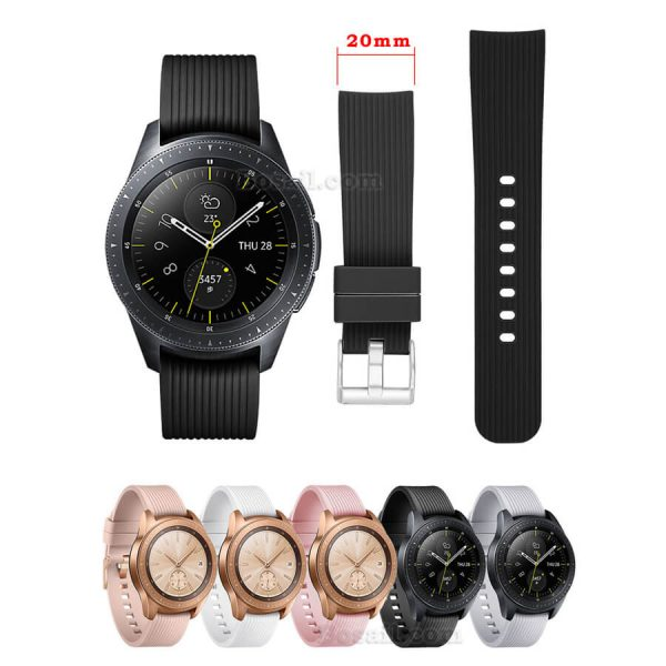 20mm-watch-straps-for-Samsung-Galaxy-Watch-42mm-Active-3