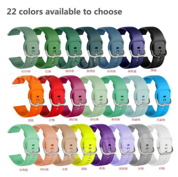 22-colors-to-choose