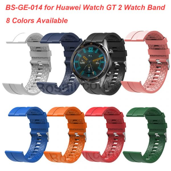20mm-22mm-silicone-watch-strap-for-HUAWEI-WATCH-GT-2-pro-watch-band-8-colors-available