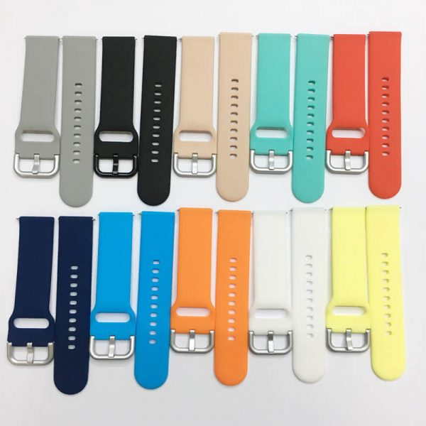 BS-GE-013-silicone-watch-strap-photo