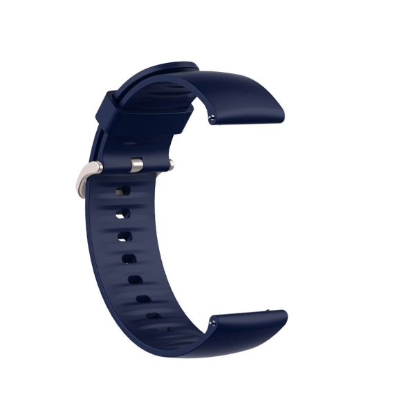Blue Watch Strap for Xiaomi Color Watch