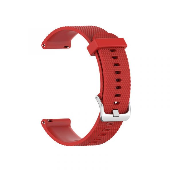 Garmin Venu Watch Band Strap