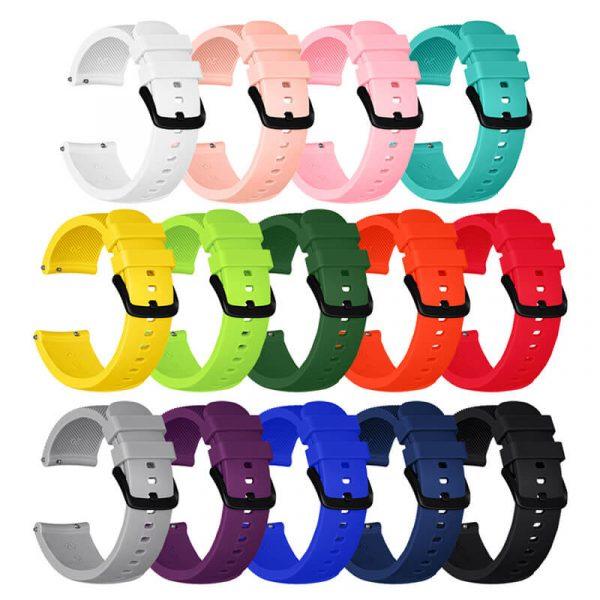 Garmin vivoactive 645 watch band All-color