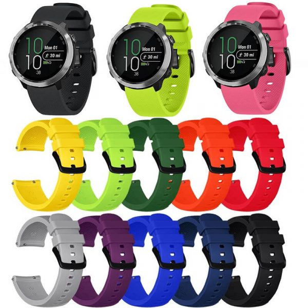 Garmin vivoactive 645 watch strap