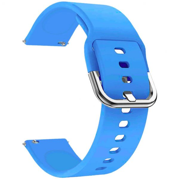 Rubber-Watch-Strap-for-Samsung-Galaxy-Active-Galaxy-42-Band-20mm-22mm-Wristband (2)