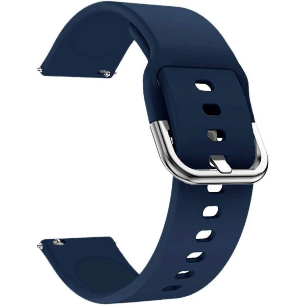Silicone-Watch-Strap-for-Samsung-Galaxy-Active-Galaxy-42-Band-20mm-22mm-Wristband (3)