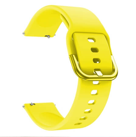 Silicone-Watch-band-for-Samsung-Galaxy-Active-Galaxy-42-Band-20mm-22mm-Wristband
