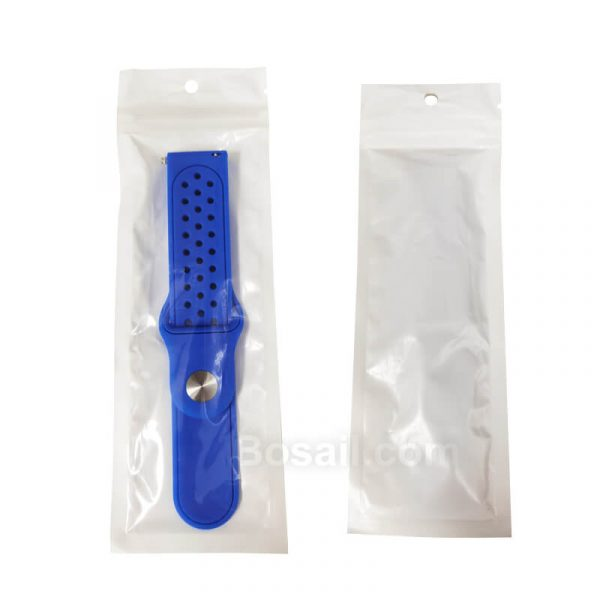 Breathable-Quick-Release-Watch-strap-packaging-bag